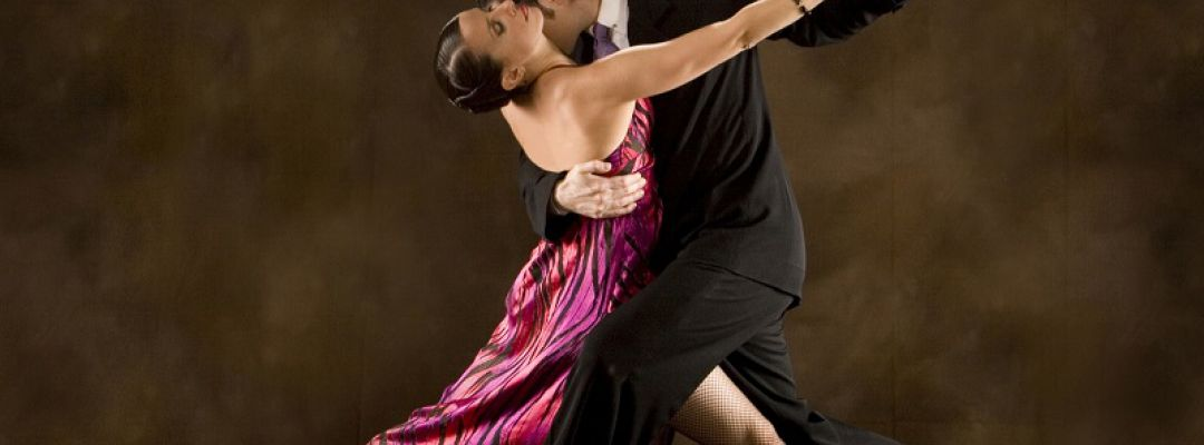 tango costume couple dress pink woman dance hd-wallpaper-1462516